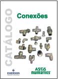 Catálogo Conexões e Acessórios