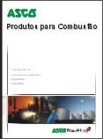 Produtos para Combustão
