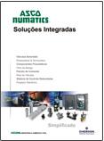 Soluções Integradas Apresentação da Linha de Produtos Asco Numatics