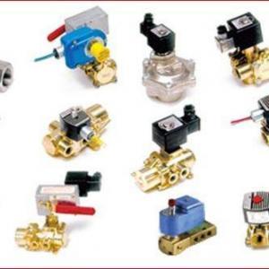 Distribuidor válvulas e conexões hidráulicas e pneumáticas