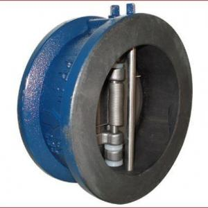 Distribuidor válvulas hidráulicas