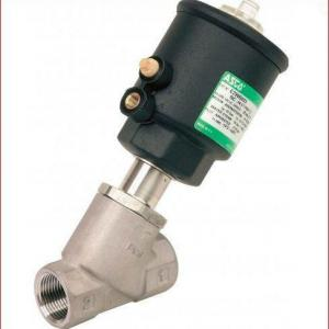 Distribuidor válvulas pneumáticas