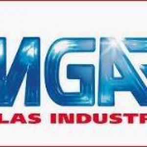 Empresas de válvulas industriais