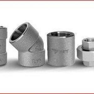 Melhores distribuidores de válvulas e conexões
