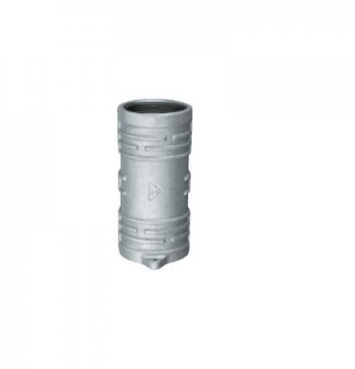 Adaptadores para caixa dágua de concreto 150mmBSP tupy